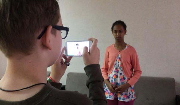 Юные кинозвезды приглашают в «Мой семейный центр». Определены победители конкурса «ХРАНИТЕЛИ БУДУЩЕГО. 2.0» в номинации «Видео-приглашение»!