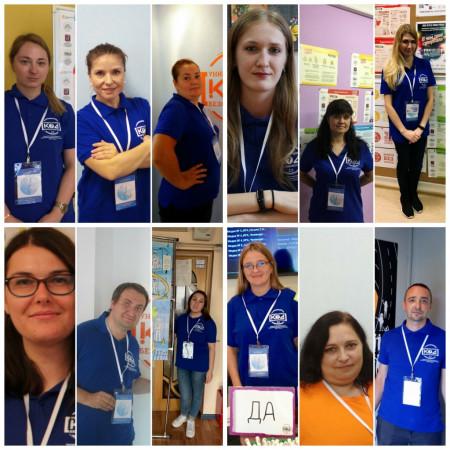 Лучшие педагоги о новой подростковой программе «КОД твоей безопасности 2.0»